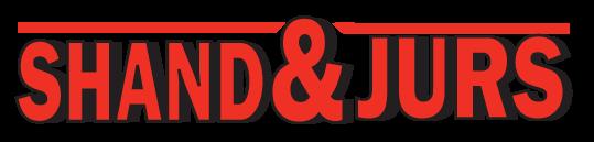LJ-Logo-1