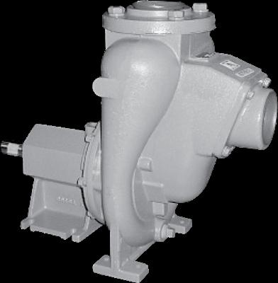 mp pump 30
