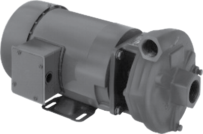 pump mp 60 pretoleum