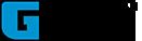 Logotipo GPRO