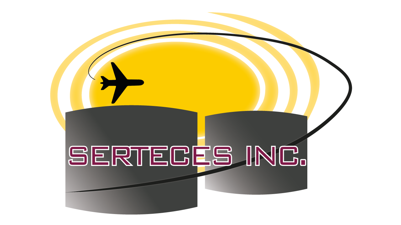 serteces-inc-md