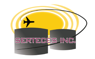 Serteces, Inc.