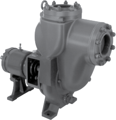 mp pump 40 petroleum
