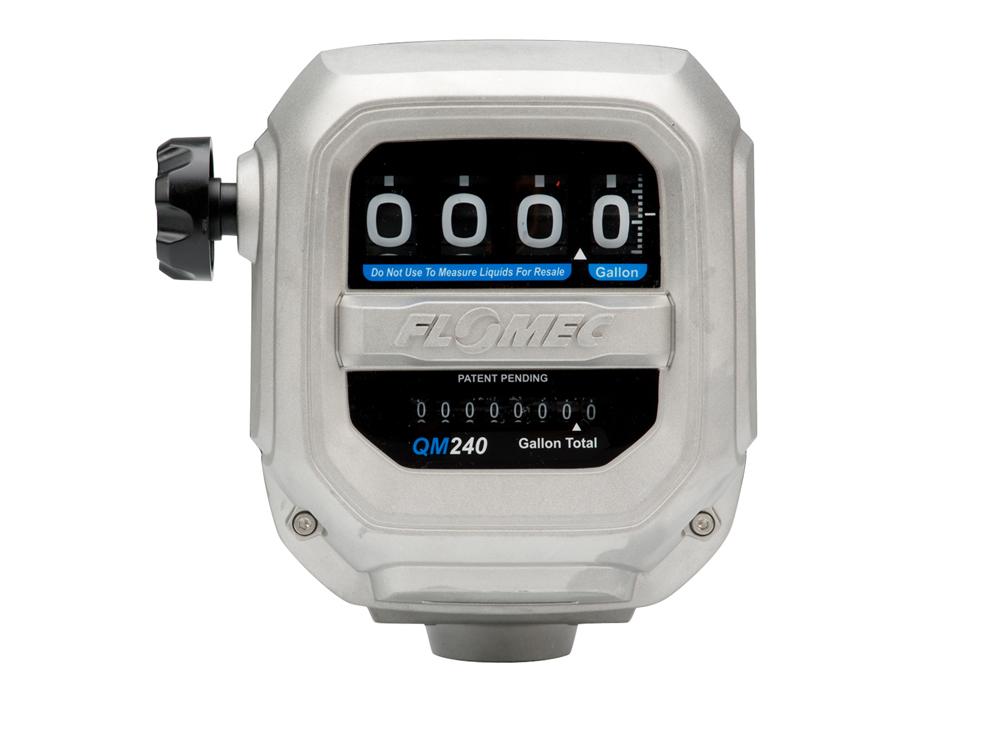 QM240-01